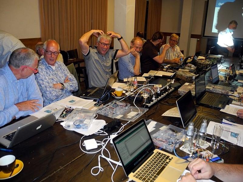 arduino_workshop_06-06-2016_DSCN9514