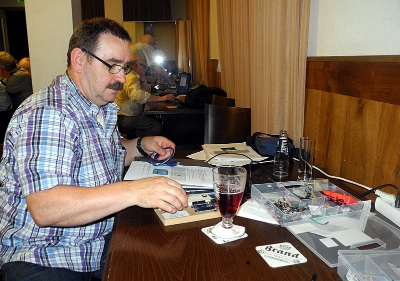 arduino_workshop_06-06-2016_DSCN9520