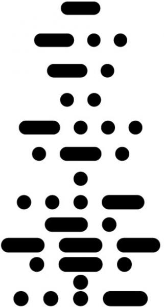 870_Codex-creations-03