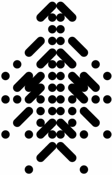 870_Codex-creations-04