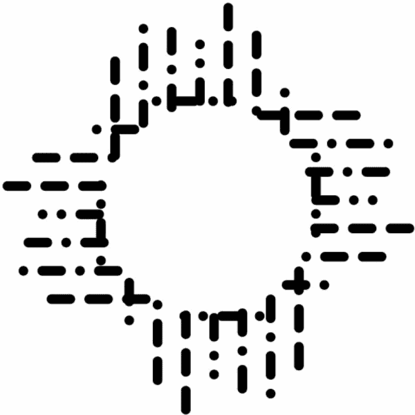 870_Codex-creations-11