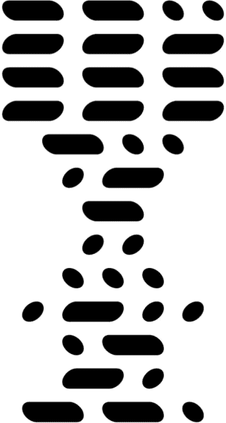 870_Codex-creations-13