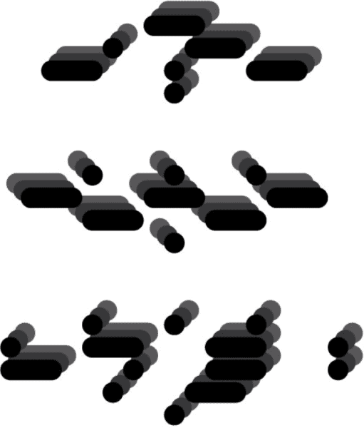 870_Codex-creations-18