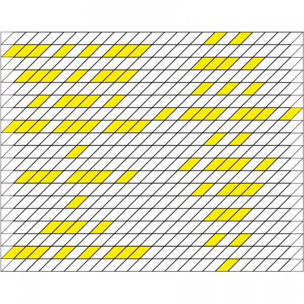 870_Codex-creations-21