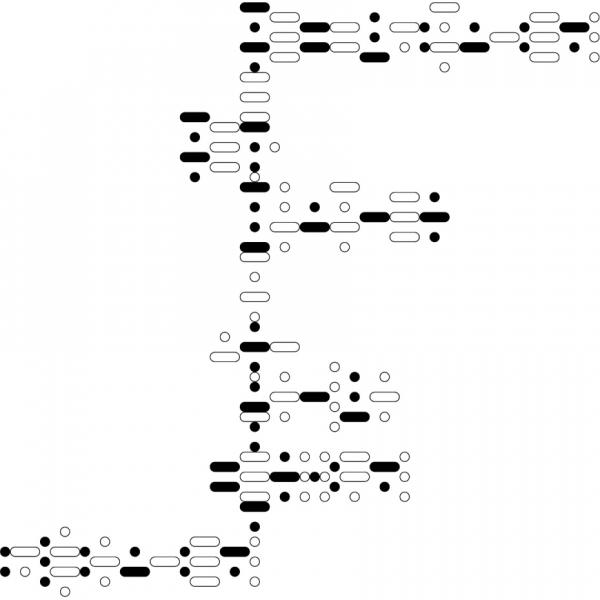 870_Codex-creations-22