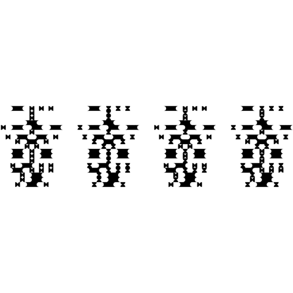 870_Codex-creations-23
