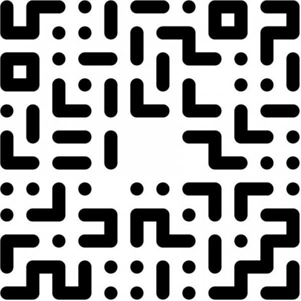 870_Codex-creations-26
