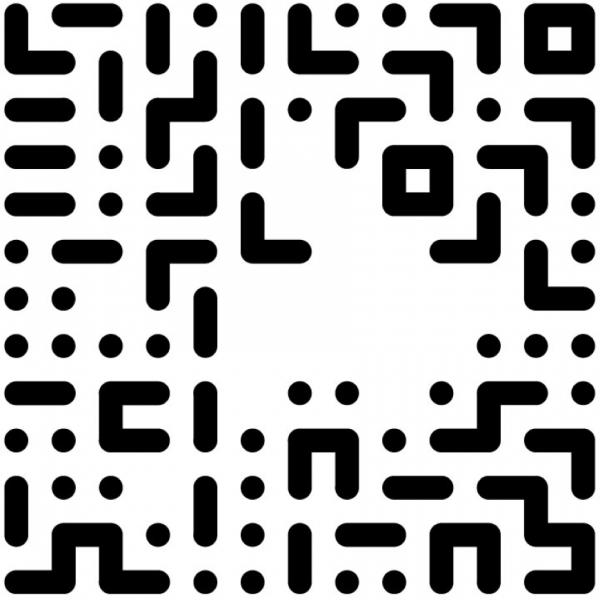 870_Codex-creations-28