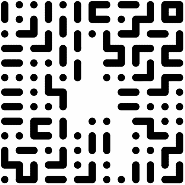 870_Codex-creations-30