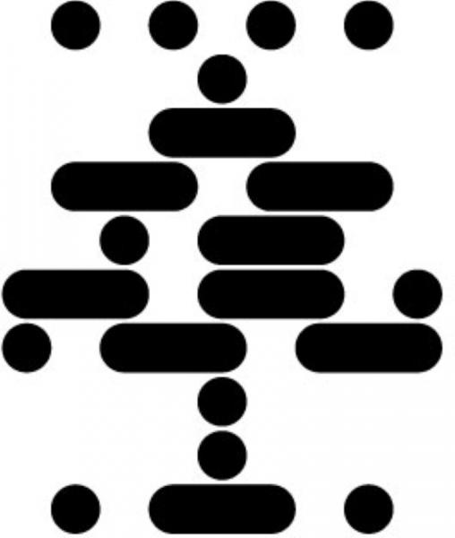 870_Codex-creations-35