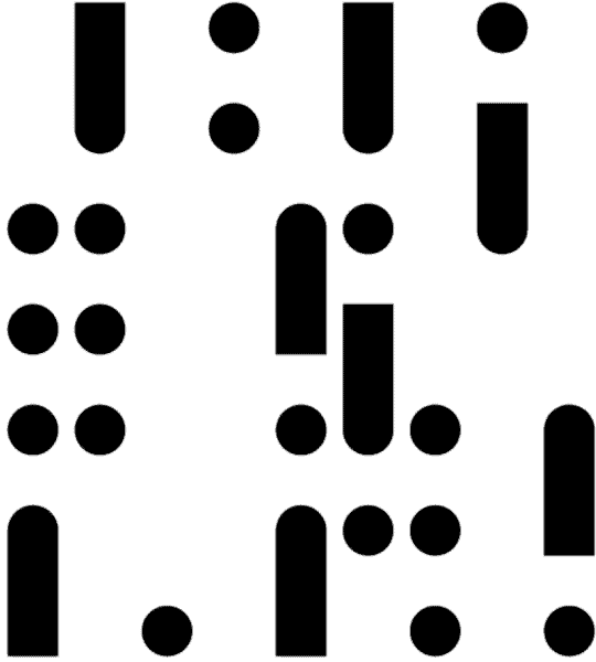 870_Codex-creations-39