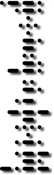 870_Codex-creations-41