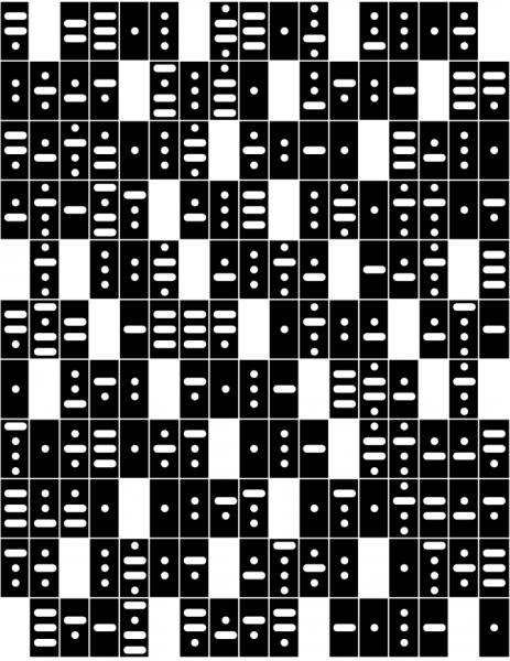 870_Codex-creations-42