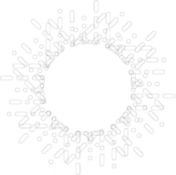 870_Codex-creations-44