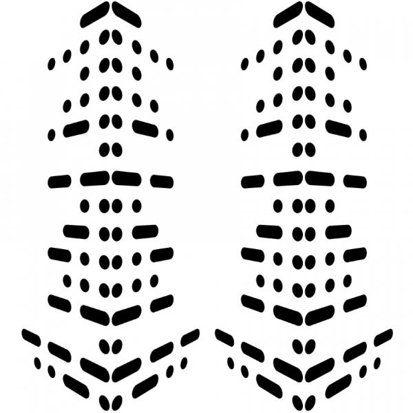 870_Codex-creations-46