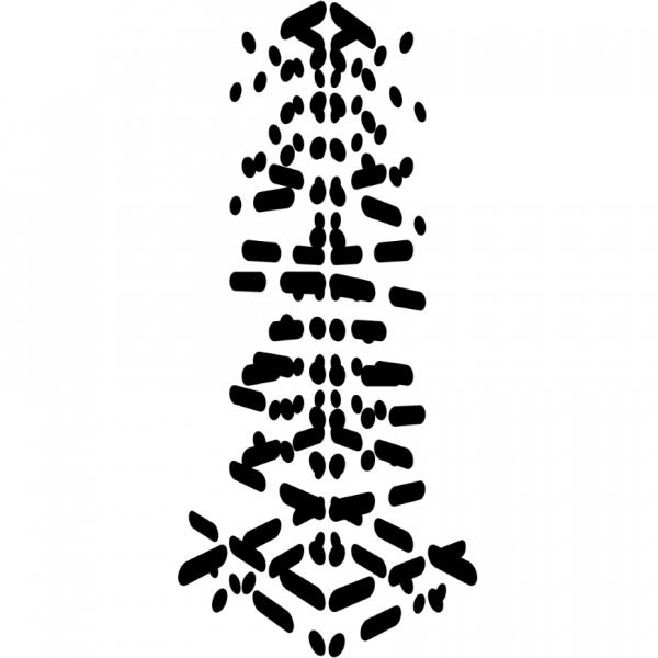 870_Codex-creations-47