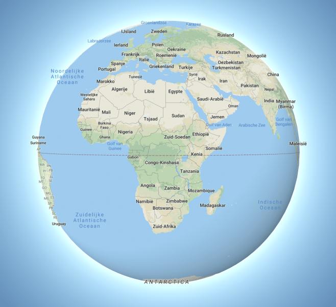 Schermafbeelding 2019-01-27 om 10.07.23