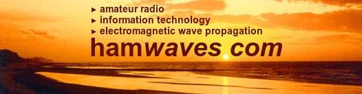 hamwaves-groot