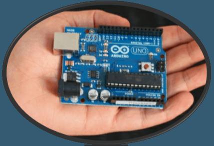 Arduino-hand-429